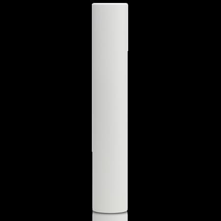 AirMax Sector 5G-17-90