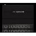 EdgeRouter PoE — маршрутизатор c поддержкой PoE