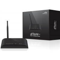 AirRouter-HP