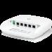 EdgePoint-R6 — всепогодный маршрутизатор