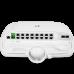 EdgePoint-S16 — всепогодный коммутатор