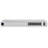 UniFi Switch 16 PoE