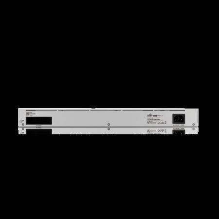 UniFi Switch 24 PRO