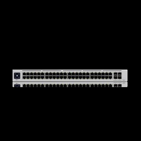 UniFi Switch 48 PRO