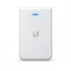 UniFi In-Wall