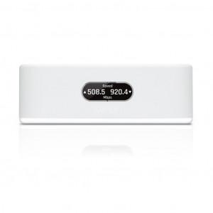 AmpliFi Instant Router