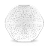 Ubiquiti MonsterDish 5G 37
