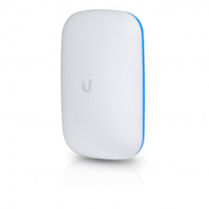 Ubiquiti UniFi Dream Machine Beacon