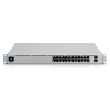 UniFi Switch PRO 24 PoE