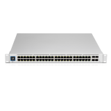 UniFi Switch PRO 48 PoE