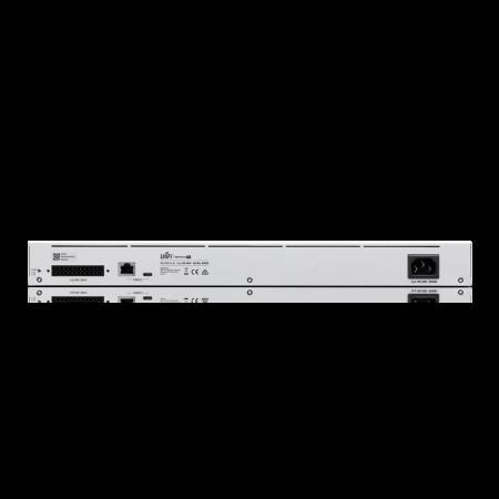 UniFi Switch PRO 48 PoE