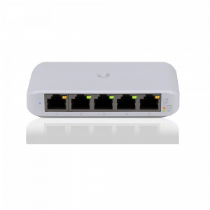 UniFi Swith Mini