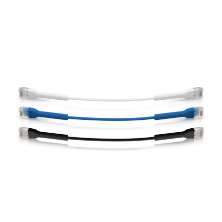 UniFi Ethernet Patch