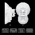 AirFiber 24 -  мост Ubiquiti с пропускной способностью 1 Гбит\с.
