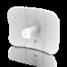 Точка доступа LiteBeam 5 AC Gen2