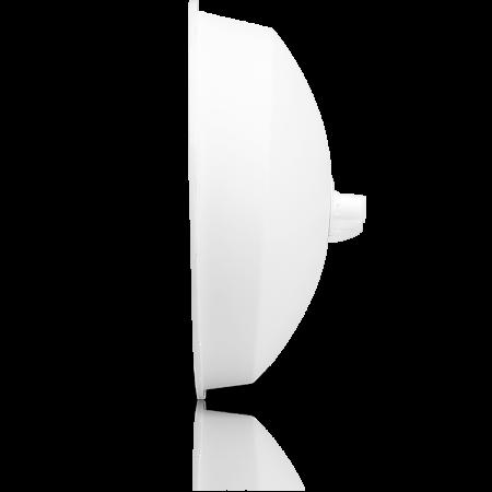 PowerBeam 5AC 500 ISO