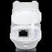 UniFi ac Mesh – уличная двухдиапазонная Wi-Fi точка доступа с поддержкой 802.11ac