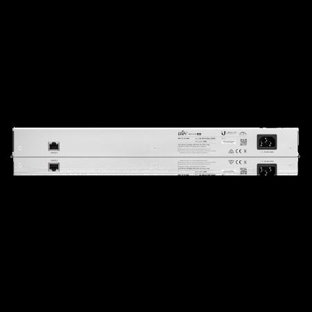 UniFi Switch 24-250W