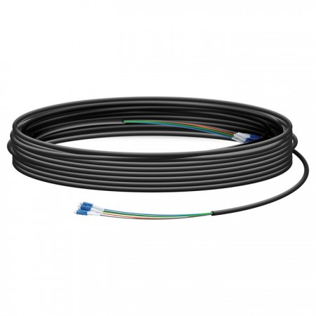 Оптический кабель FC-SM-100