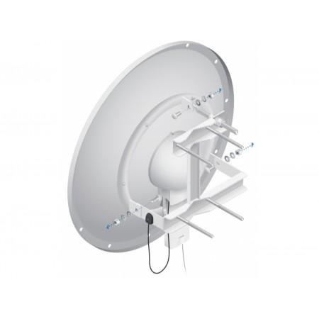 AirFiber 3G26-S45
