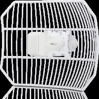 AirGrid HP-2G16