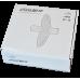 Ubiquiti AirGrid HP-5G23 - мощный высокоэффективный радиомост.