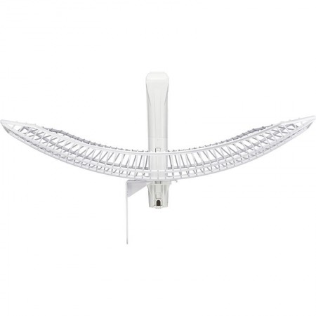 AirGrid HP-5G27