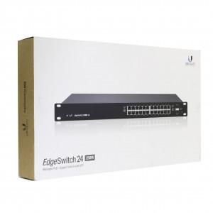 EdgeSwitch 24-250W