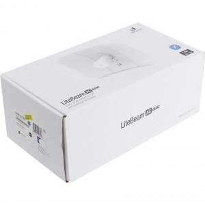 LiteBeam 5ac-Gen2