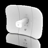 LiteBeam 5AC Gen2