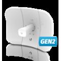 LBM AC Gen2