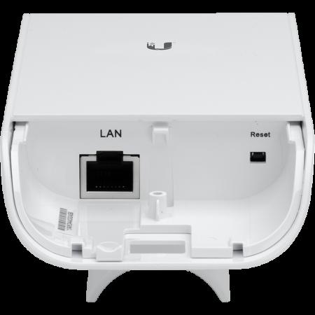 NanoStation Loco M5
