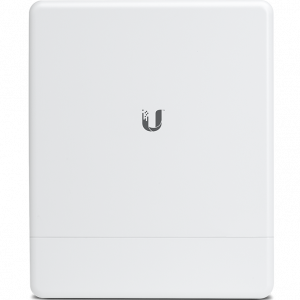 Точка доступа Ubiquiti NanoStation Loco M9