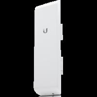 Точка доступа Ubiquiti NanoStation M3