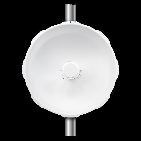 PowerBeam M5 300 ISO