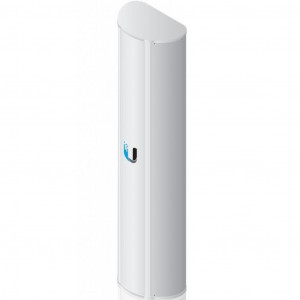 AirPrism Sector 5AC-90-HD