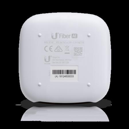 UFiber WiFi