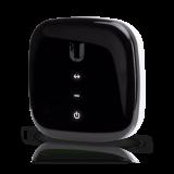 UFiber Active Ethernet