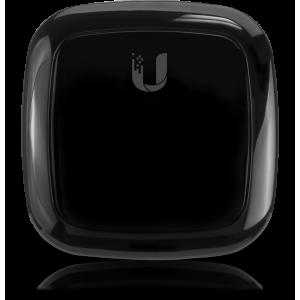 Конвертер Ubiquiti UFiber Nano G