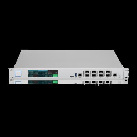 UniFi Security Gateway XG 8