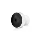 G3 Micro UniFi Video Camera