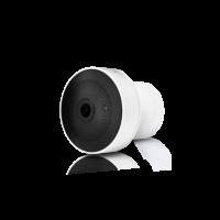 UniFi G3 Micro