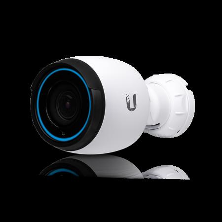 G4-PRO UniFi Protect Camera