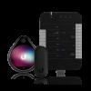 Система контроля доступа UniFi Access