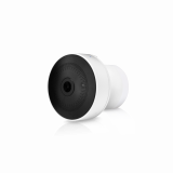 UniFi Video Camera G3 Micro (3-pack)