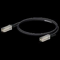 Оптический патч-корд Ubiquiti UniFi Direct Attach Copper Cable