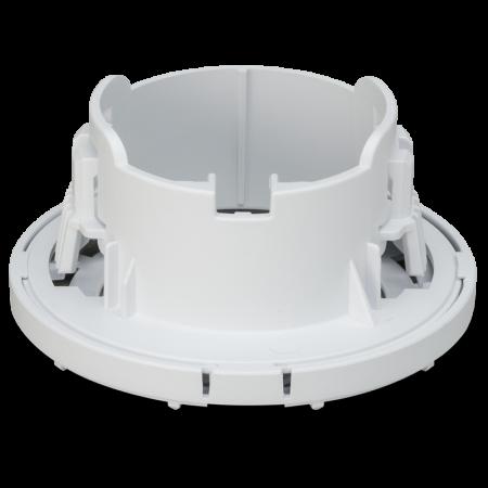 Ceiling-M-UVC-G3-FLEX
