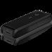 CRM Point - Аппаратное решение для централизованного управления устройствами Ubiquiti Airmax.