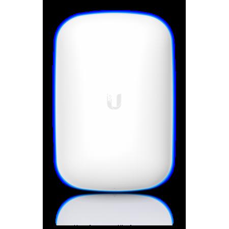 UniFi AP Beacon HD