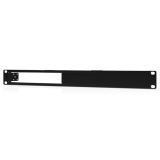Universal Rack Mount Kit